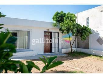 https://www.gallito.com.uy/venta-casa-2-dormitorios-medanos-de-solymar-inmuebles-19102268