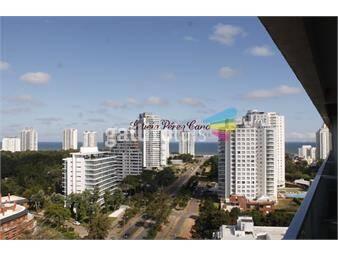 https://www.gallito.com.uy/apartamento-en-alquiler-anual-roosevelt-3-dormitorios-inmuebles-18946364