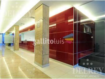 https://www.gallito.com.uy/alquiler-apartamento-pocitos-delrey-propiedades-inmuebles-18374241