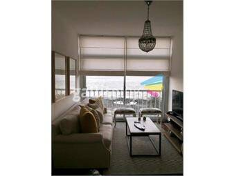 https://www.gallito.com.uy/apartamento-punta-carretas-inmuebles-19113973