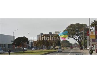 https://www.gallito.com.uy/lote-en-malvin-ideal-desarrollo-inmuebles-19114358