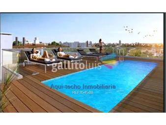 https://www.gallito.com.uy/monoambiente-con-amenities-inmuebles-19113742