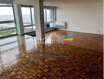 https://www.gallito.com.uy/alquiler-apartamento-3-dormitorios-rambla-punta-carretas-inmuebles-19121582