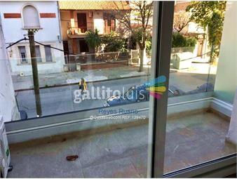 https://www.gallito.com.uy/alquiler-apartamento-monoambiente-con-y-sin-muebles-inmuebles-17541600