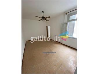https://www.gallito.com.uy/alquiler-de-apartamento-en-barrio-sur-inmuebles-19121867