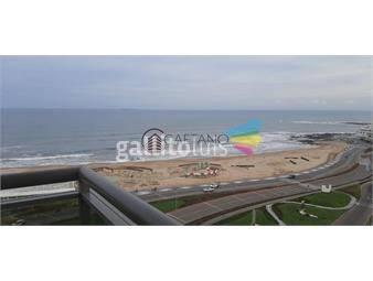 https://www.gallito.com.uy/apartamento-en-peninsula-punta-del-este-inmuebles-18916412