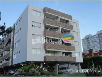 https://www.gallito.com.uy/apartamento-en-mansa-inmuebles-18384796