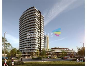 https://www.gallito.com.uy/proyecto-en-construccion-ventura-tower-carrasco-car-inmuebles-18626986