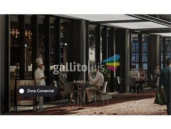 https://www.gallito.com.uy/proyecto-en-construccion-ventura-tower-carrasco-car-inmuebles-18678479