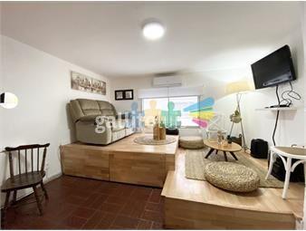 https://www.gallito.com.uy/venta-apartamento-en-peninsula-monoambiente-reciclado-inmuebles-19122031