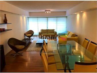 https://www.gallito.com.uy/venta-alquiler-apartamento-3-dormitorios-inmuebles-16639375
