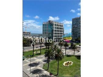https://www.gallito.com.uy/casatroja-alquiler-apartamento-en-plaza-independencia-inmuebles-17887412