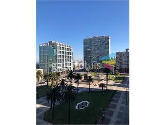 https://www.gallito.com.uy/casatroja-venta-apartamento-ciudad-vieja-inmuebles-17874538