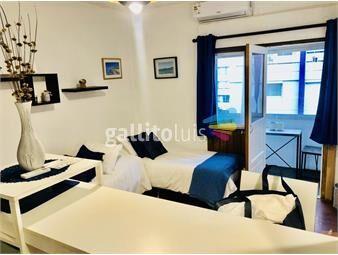 https://www.gallito.com.uy/venta-apartamento-punta-del-este-peninsula-monoambiente-inmuebles-18725035