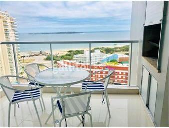 https://www.gallito.com.uy/alquiler-y-venta-de-apartamento-2-dormitorios-playa-man-inmuebles-16908144