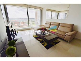https://www.gallito.com.uy/alquiler-temporario-y-venta-de-apartamento-2-dormitorios-inmuebles-16908145