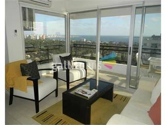 https://www.gallito.com.uy/apartamento-en-alquiler-temporario-inmuebles-16908156