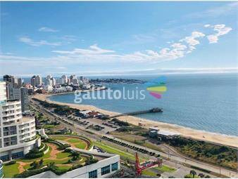 https://www.gallito.com.uy/apartamento-en-alquiler-temporario-inmuebles-17338942