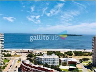 https://www.gallito.com.uy/apartamento-en-alquiler-temporario-inmuebles-16908195