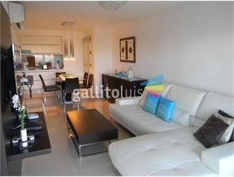 https://www.gallito.com.uy/2-dormitorios-miami-inmuebles-17441706