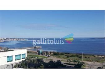 https://www.gallito.com.uy/venta-parada-4-playa-mansa-a-una-cuadra-del-mar-inmuebles-16908216