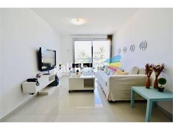 https://www.gallito.com.uy/2-dormitorios-avda-roosevelt-inmuebles-17441708