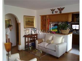 https://www.gallito.com.uy/2-dormitorios-24-inmuebles-17441709