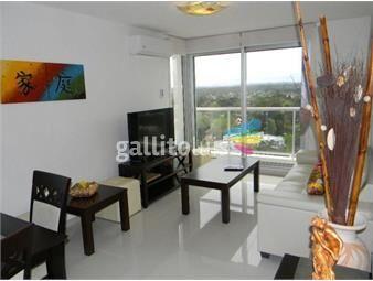https://www.gallito.com.uy/apartamento-en-alquiler-inmuebles-16908229