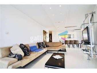 https://www.gallito.com.uy/apartamento-en-alquiler-temporario-inmuebles-16908258
