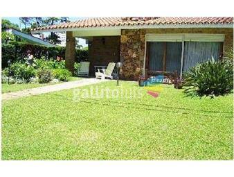 https://www.gallito.com.uy/casa-en-venta-y-alquiler-inmuebles-18169944
