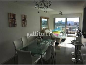 https://www.gallito.com.uy/2-dormitorios-rambla-lorenzo-batlle-pacheco-inmuebles-17401429