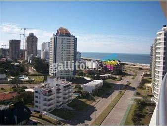 https://www.gallito.com.uy/apartamento-en-venta-y-alquiler-temporario-inmuebles-16908300