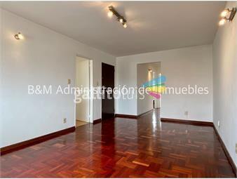 https://www.gallito.com.uy/alquiler-apartamento-2-dormitorios-parque-batlle-inmuebles-19122276