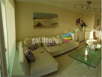 https://www.gallito.com.uy/apartamento-en-alquiler-temporario-inmuebles-16908306