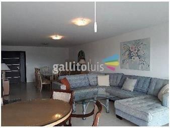 https://www.gallito.com.uy/apartamento-en-alquiler-temporario-inmuebles-16908319