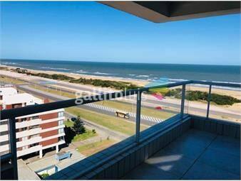 https://www.gallito.com.uy/apartamento-en-venta-y-alquiler-temporario-inmuebles-16908326