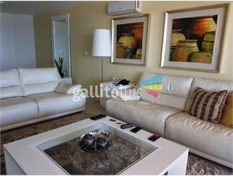 https://www.gallito.com.uy/apartamento-en-alquiler-temporario-inmuebles-16908327