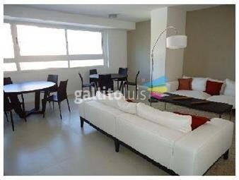 https://www.gallito.com.uy/apartamento-en-alquiler-temporario-inmuebles-16908339