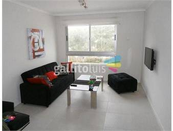 https://www.gallito.com.uy/apartamento-en-alquiler-temporario-inmuebles-16908341