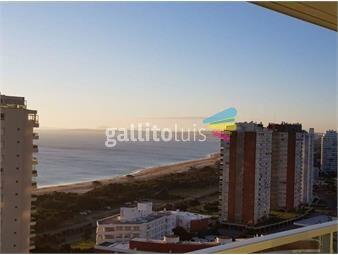 https://www.gallito.com.uy/apartamento-en-alquiler-temporario-inmuebles-16908349