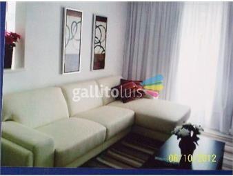 https://www.gallito.com.uy/2-dormitorios-avda-roosevelt-inmuebles-16908373