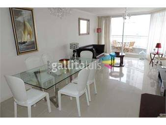https://www.gallito.com.uy/apartamento-en-alquiler-temporario-inmuebles-16908380