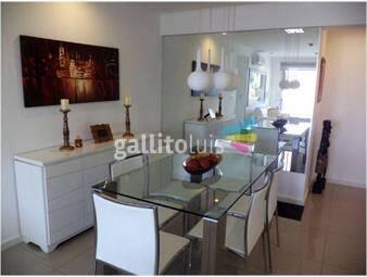 https://www.gallito.com.uy/apartamento-en-alquiler-temporario-inmuebles-16908423
