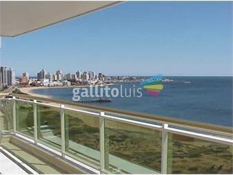 https://www.gallito.com.uy/alquiler-punta-del-este-2019-edificio-coral-tower-inmuebles-16908424