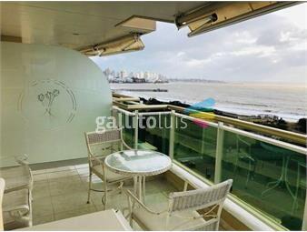https://www.gallito.com.uy/apartamento-en-alquiler-temporario-inmuebles-16908425