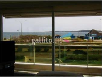 https://www.gallito.com.uy/apartamento-en-alquiler-temporario-inmuebles-16908426