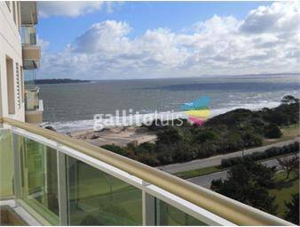 https://www.gallito.com.uy/apartamento-en-alquiler-temporario-inmuebles-16908427