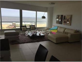 https://www.gallito.com.uy/apartamento-en-alquiler-temporario-inmuebles-16939272