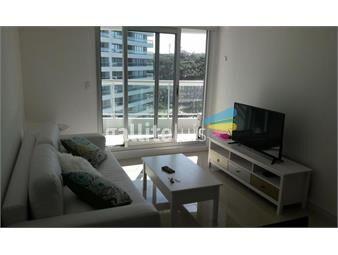 https://www.gallito.com.uy/apartamento-en-alquiler-temporario-inmuebles-16908435