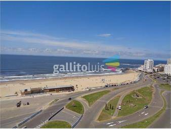 https://www.gallito.com.uy/apartamento-en-alquiler-temporario-inmuebles-17591116